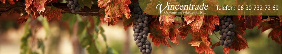 Szőlőprés – gyümölcsprés webáruház
